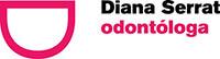Diana Serrat – Odontóloga Logo